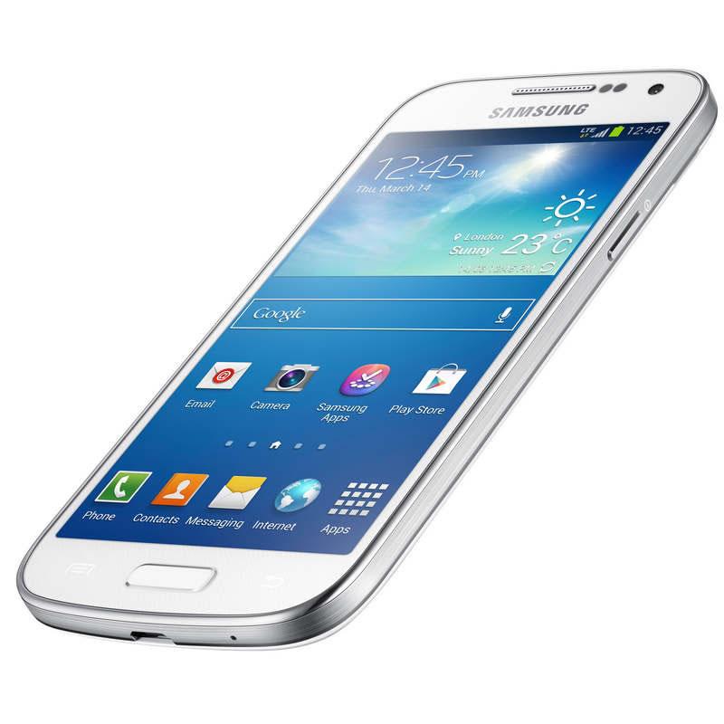 b0a930ae59d Moviles Movil Samsung Galaxy S4 Mini Gt-i9195zwaphe   PcExpansion.es