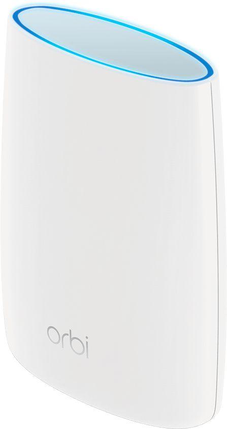 Netgear Orbi RBK23 Tribanda 2 4 GHz