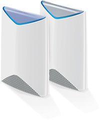 Netgear SRK60 Tribanda 2 4 GHz