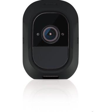 Ver Netgear VMA4200C Protectora