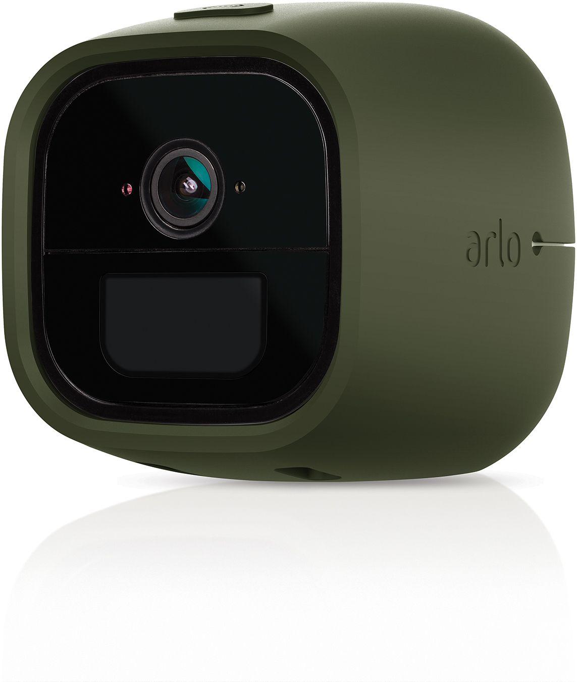Ver Netgear VMA4260 Protectora