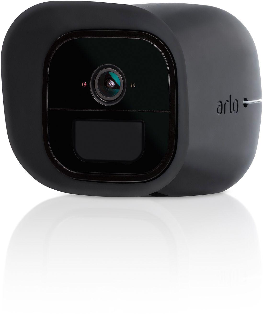 Netgear VMA4270 Protectora