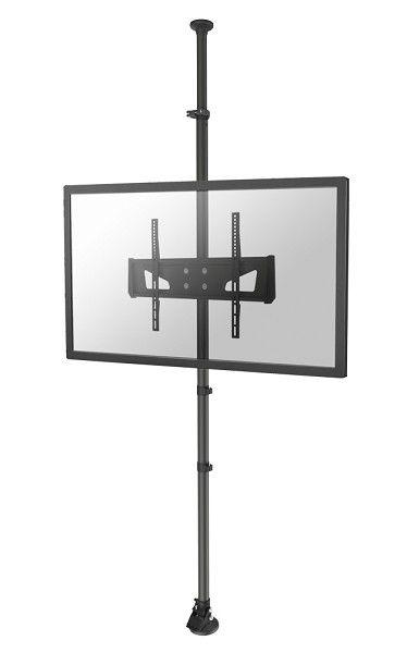 Ver Newstar FPMA CF250BLACK soporte de techo para pantalla plana