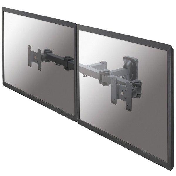 Newstar FPMA W960D soporte de pared para pantalla plana