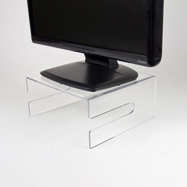Newstar Nsmonitor50 Accesorio Para Tv Y Monitor