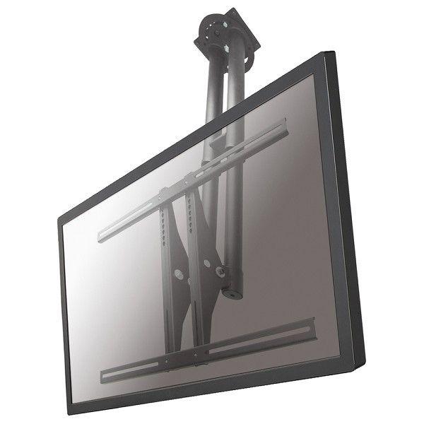 Newstar PLASMA C100 soporte de techo para pantalla plana