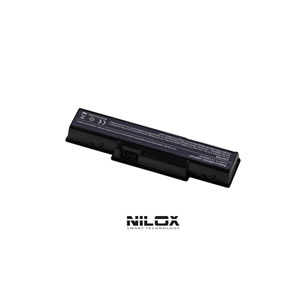 Nilox NLXARB4920LH Bateria Acer