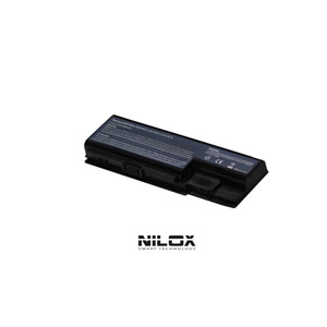 Nilox NLXARB5923LH Bateria Acer
