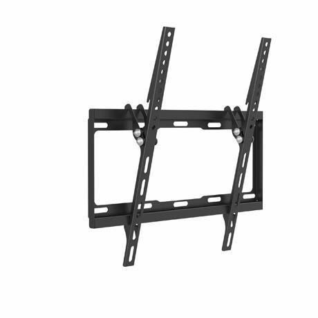 Ver Nilox SOPORTE TV MONITOR EQ650311