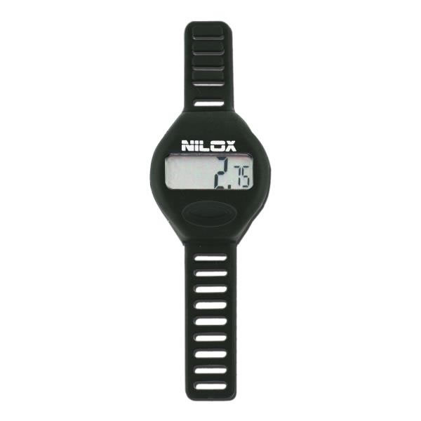 Nilox Swim Lap Counter