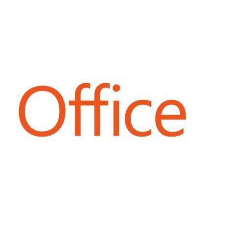 Microsoft Office 365 Hogar Premium