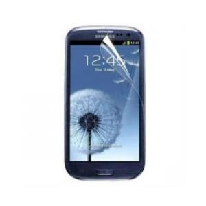 Protector Galaxy Siii Mini Cellular Line Spgals3mini