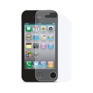 Protector Iphone 4 Cellular Line Spiphone4
