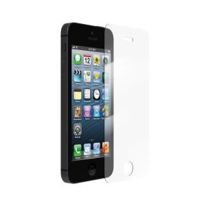 Protector Iphone 5 Cellular Line Spiphone5