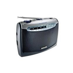 Ver Philips AE2160 RADIO