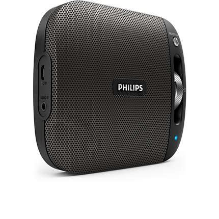 Ver Philips BT2600B