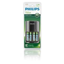 Ver Philips SCB1450NB