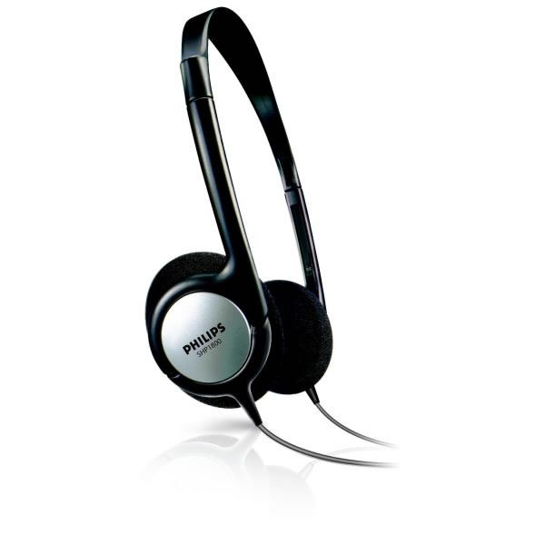 Ver Philips SHP1800