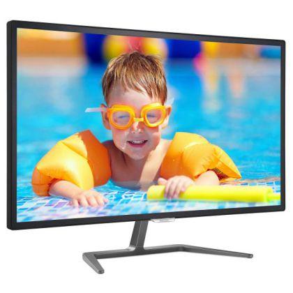 Ver Philips Pantalla LCD 323E7QDAB