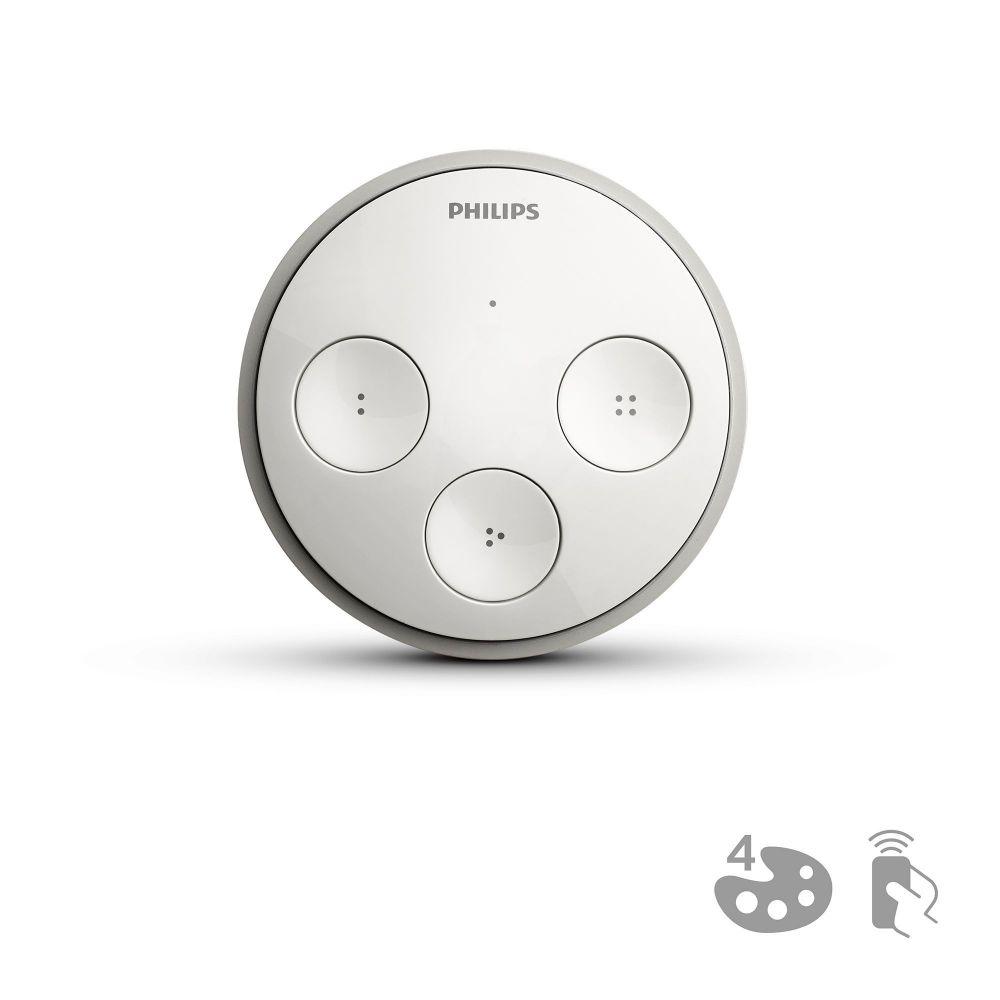 Philips hue Interruptor tap 929001115212