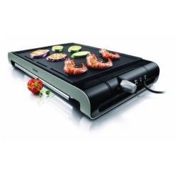 Plancha Philips Hd4418