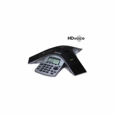 Polycom SoundStation Duo dual mode conference