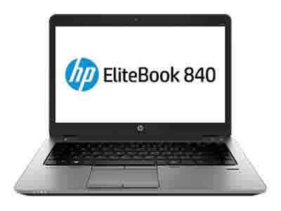 Portatil Hp Elitebook 840 G1 H5g16ea