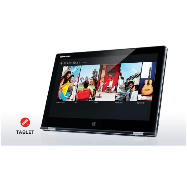 Portatil Lenovo Ideapad Yoga2 59386593