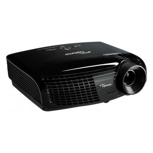 Ver Proyector Optoma HD131XE