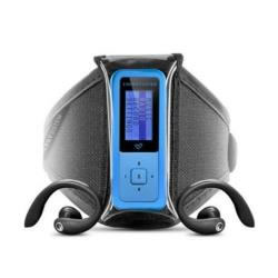 Reproductor Mp3 Energy Sistem Sport 1602 38244