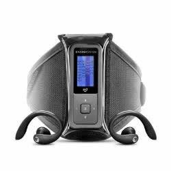 Reproductor Mp3 Energy Sistem Sport 1608 38248