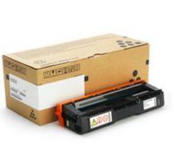 Ver Ricoh 407971 700paginas Negro toner y cartucho laser