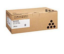 Ver Ricoh 842047 22500paginas Negro toner y cartucho laser