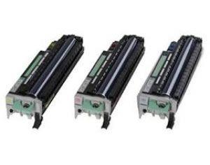 Ricoh SP4500 20000paginas Negro tambor de impresora