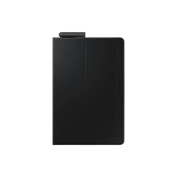 Ver Samsung BOOK COVER GALAXY TAB S4 Negro