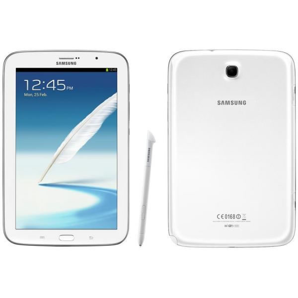 Samsung Galaxy Note Gt N5110zwaphe Pack