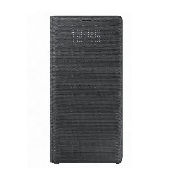 Samsung LED VIEW COVER GALAXY NOTE 9 NEGRO