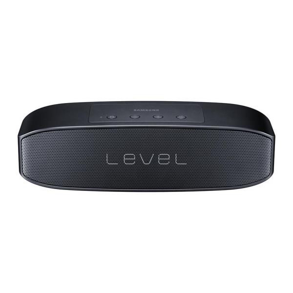 Ver Samsung Level Box Pro