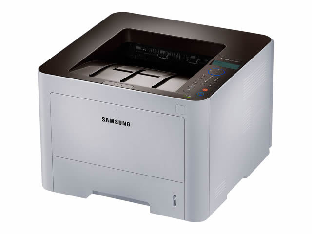 Ver Samsung ProXpress M3820ND