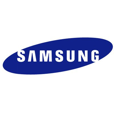 Ver Samsung 4 year NBD On site P ML BN1XG01
