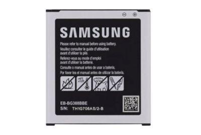 Ver Samsung EB BG390BBEGWW 2800mAh bateria recargable