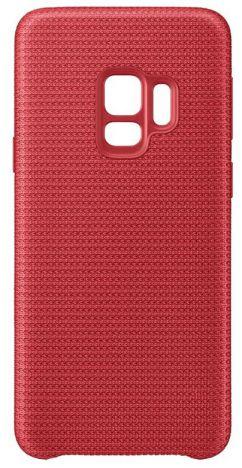 Samsung EF GG960FREGWW 5 8 Funda Rojo