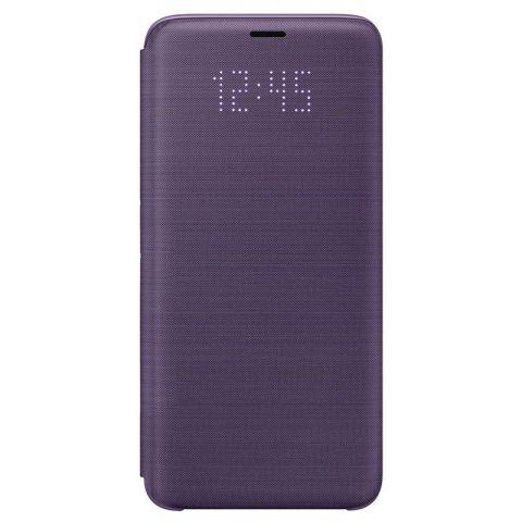 Samsung EF NG960PVEGWW 5 8 Folio Purpura