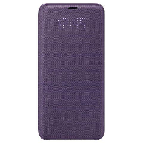 Samsung EF NG965PVEGWW 6 2 Folio Purpura