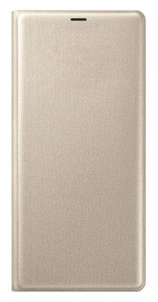Samsung EF NN950P 6 3 Libro Oro