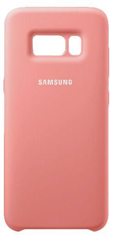 Samsung EF PG950 5 8 Funda Rosa