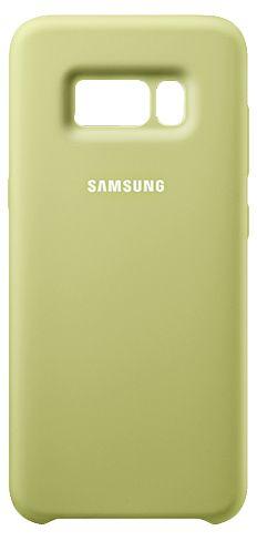 Samsung EF PG950 5 8 Funda Verde