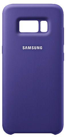 Samsung EF PG950 5 8 Funda Violeta