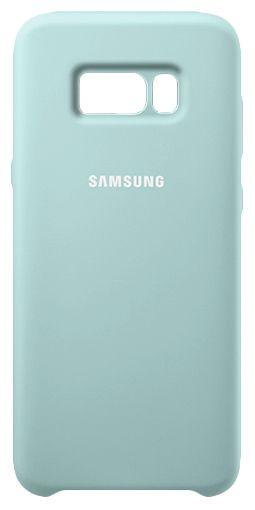 Samsung EF PG955 6 2 Funda Azul
