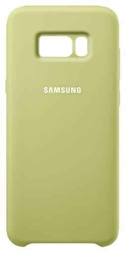 Samsung EF PG955 6 2 Funda Verde